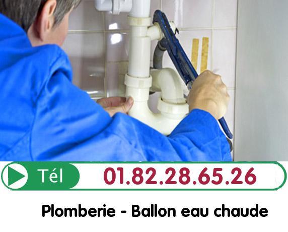 Debouchage Canalisation Avon 77210