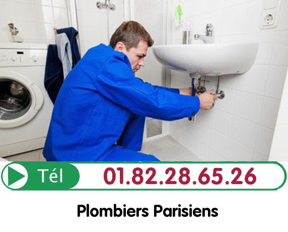 Debouchage Canalisation Lisses 91090