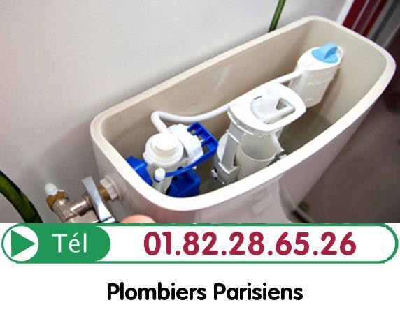 Debouchage Canalisation Saint Maur des Fosses 94100
