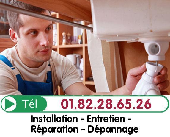 Debouchage Canalisation Veneux les Sablons 77250