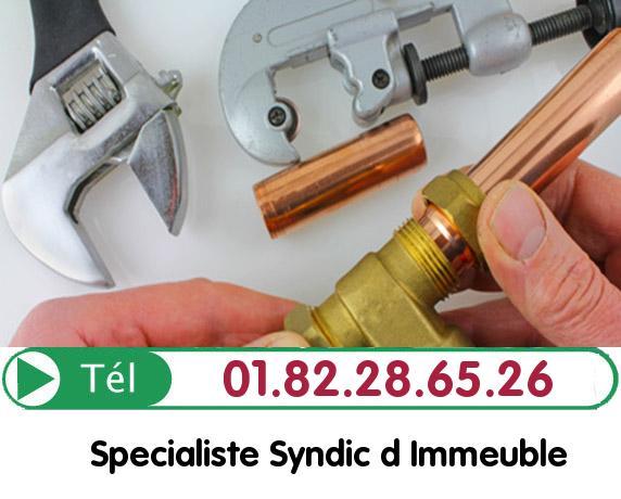 Debouchage Canalisation Viroflay 78220