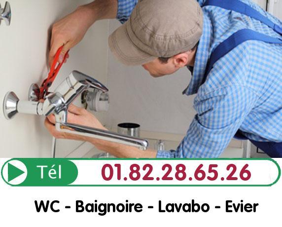 Degorgement Chevilly Larue 94550