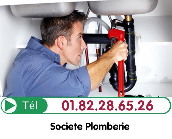 Degorgement Palaiseau 91120